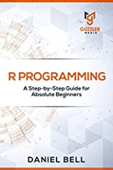 R is a programming language and software environment for statistical analysis, graphics representation, and reporting. If you are trying to understand the R programming language as a beginner, this short book will give you enough understandin...