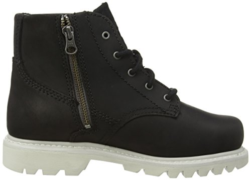 Boots Footwear Chukka Pixel Black CAT Caterpillar Women's Ax0BU