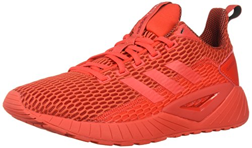 Light Cc Core Scarlet Red Homme Originalsdb1157 Questar Adidas vxfaYf