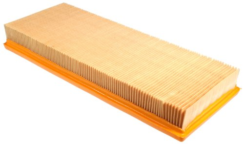 MAHLE Original LX 218 Air Filter