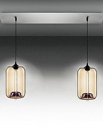 Leuchten Im Bubble Design