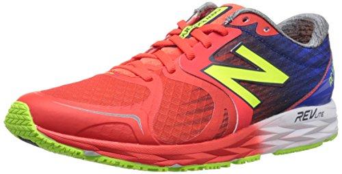 new-balance-mens-m1400v4-running-shoe-red-blue-11-d-us