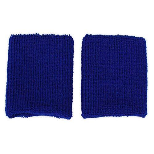 colores mujer combinado conjunto de o y Diadema marino azul brazalete para muchos hombre RwxZFnCSqU