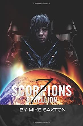 7 Scorpions
