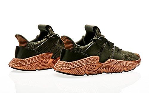 Sneakers BRONZE DA9616 Prophere GREEN adidas dPATwd