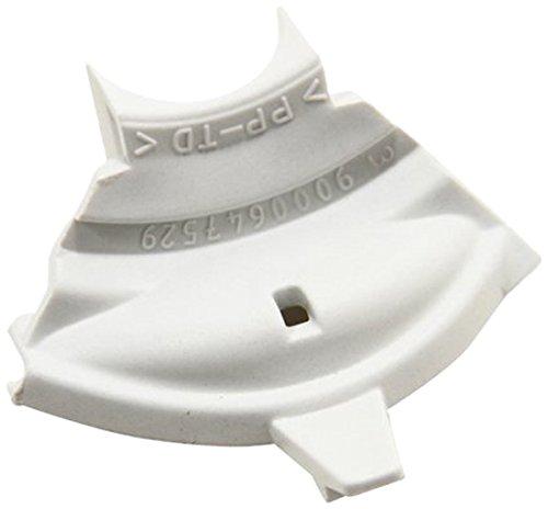 Bosch Neff Siemens Dishwasher Cover. Genuine part number 00600949 BOSCH NEFF SIEMANS 600949