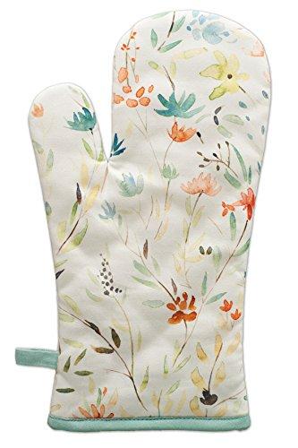 Maison Hermine Colmar 100 Cotton product image