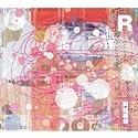 阿部義晴 / Rの商品画像