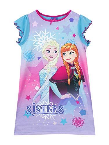 Disney Meisjes Nachthemden Frozen