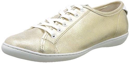 TBS Cerise I7 - Zapatillas para Mujer Dorado (Platine)