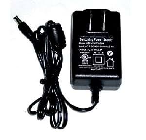 Amazon Com Genuine Onn Ac Power Adapter For Onn Mini