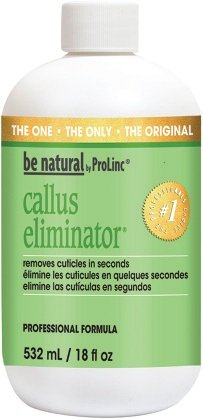 Callus Eliminator 18 oz.