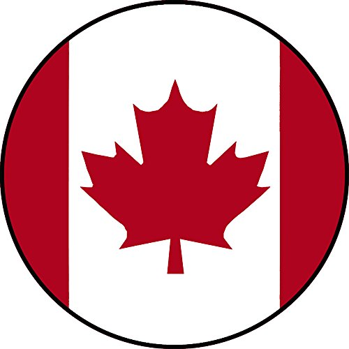canadian-flag-spare-tire-cover-for-jeep-rv-camper-and-more-select-from-popular-sizes-in-drop-down-me
