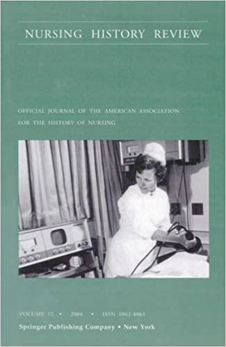 thesis reflective essay in nursing