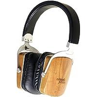 Mitchell and Johnson MJ2 Portable Electrostatic Headphones