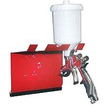 ATD 6805 Tools Magnetic Paint Gun Holder
