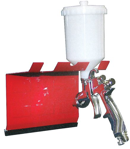 atd-tools-6805-magnetic-paint-gun-holder