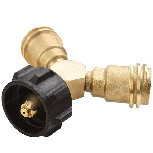shinestar-propane-tank-gas-y-splitter-adapter-tee-valve-universal-for-lp-tank-grill-heater-stove-bur