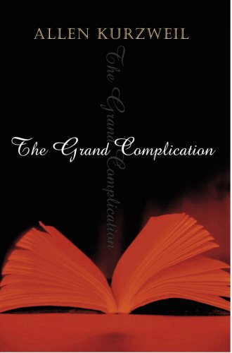 Download The Grand Complication PDF