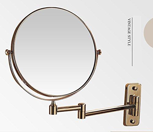 dadao-bathroom-wall-mirror-bathroom-vanity-mirror-folding-telescopic-magnifying-glass-d-8inch