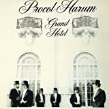 Grand Hotel by Procol Harum (2012-12-04)