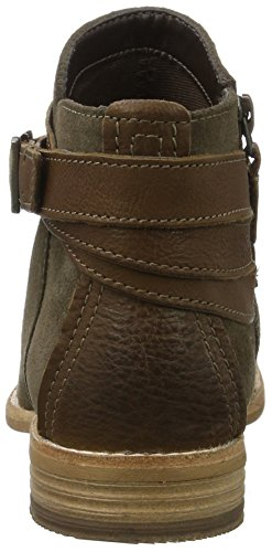 Bottes Clarks Maypearl Chelsea Edie Femme 7r7qw0E