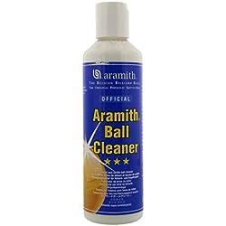 Aramith Billiard/Pool Ball Cleaner & Polish