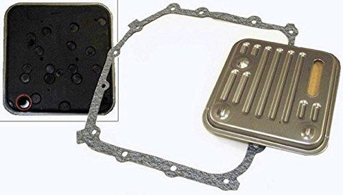 Transmission automatique Chrysler filterkit A604/40te, 41te, 41ae Filtre et joint ATPB b102