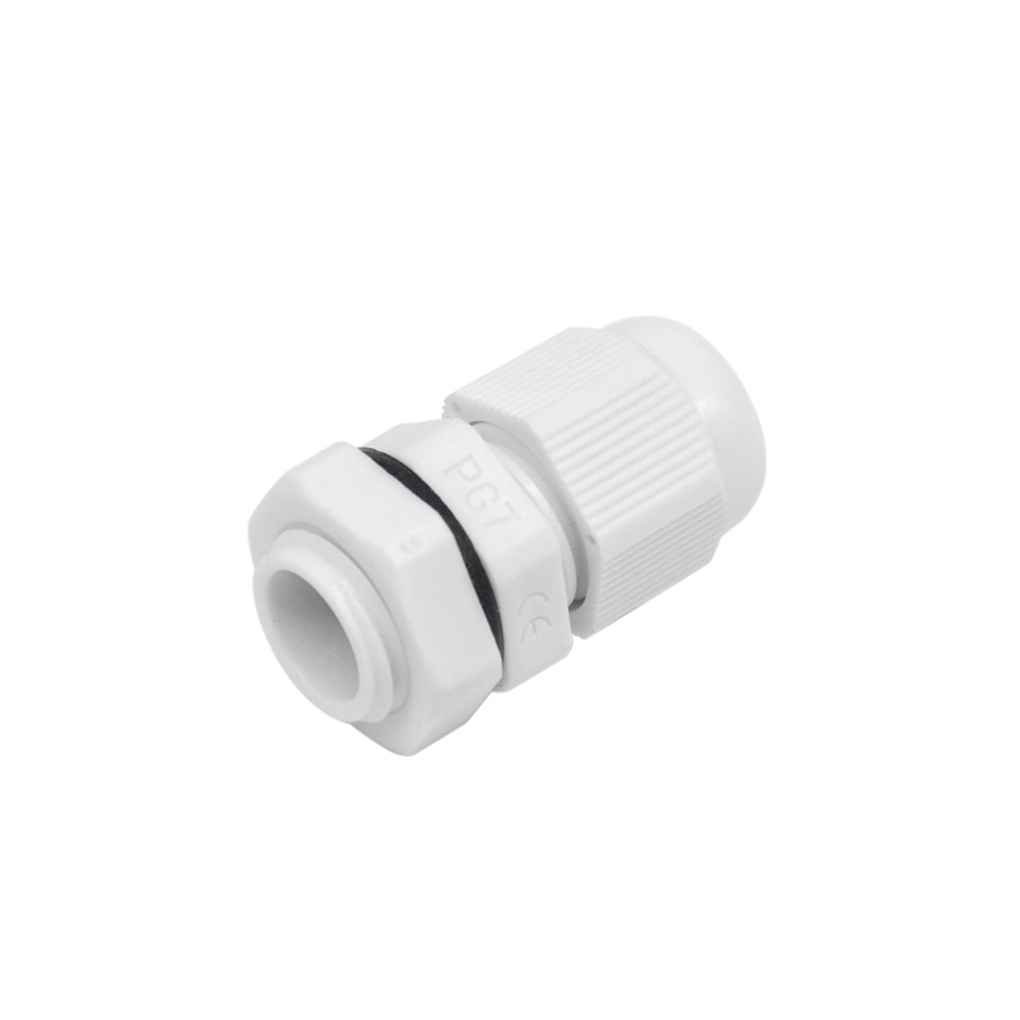 Kongnijiwa Sonoff IP66 Wasserdichte H/ülle f/ür Sonoff Basic//RF//Dual//Pow//TH16//G1 Smart Home