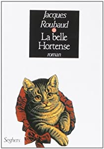 La belle Hortense par Roubaud