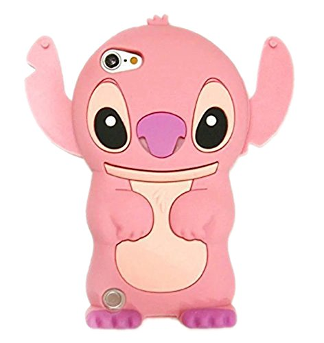 Ipod Touch 5 case, Ipod Touch 5 Generation Cover,W…