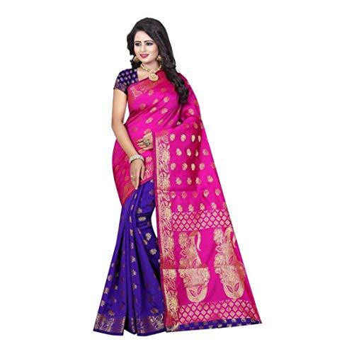 Georgette Bollywood Saree Embroidered Fashion orange Niza Wn6wxY