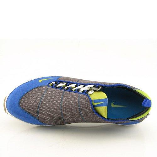 Argento gelb 4 Footscape Nike blu Premium Euro 24 7 325215 Limited 031 Unito Metro us Cm Größe 38 5 regno Edition q0qrTxzg