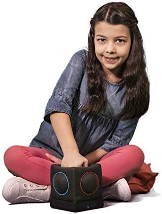 Skoogmusic Bluetooth LE Tactile Music Interface