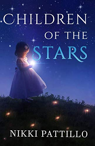 Children of the Stars: Advice for Parents and Star Children -