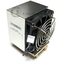 HP CPU Heatsink For Workstation XW6600 XW8600 446358-001 446358001