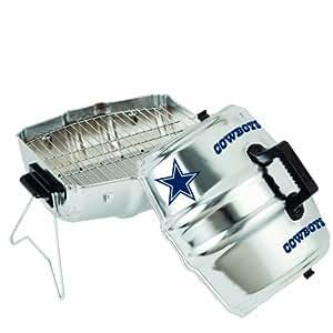 NFL Dallas Cowboys Keg-A-Que