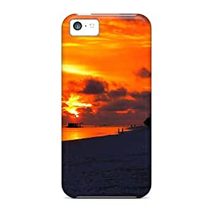 meilz aiaiNew Style DeannaTodd Hard Cases Covers For iphone 5/5s- Maldivesmeilz aiai