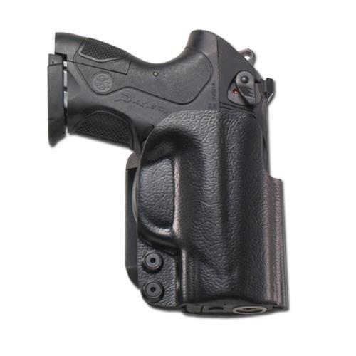 Beretta Sub Compact (Beretta Belt Holster PX4 Sub- Compact RH Polymer Black)