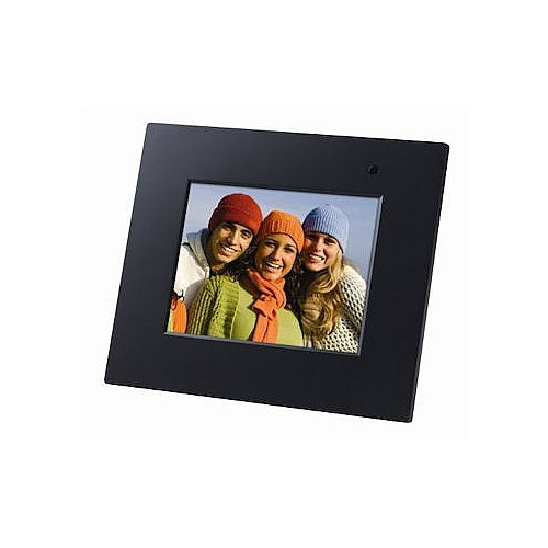 Audiovox DPF800 8-Inch Digital Picture Frame by Audiovox