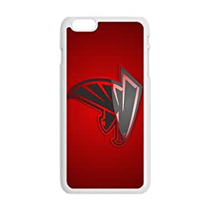 SVF ?atlanta falcons Phone case for iPhone 6 plus WANGJING JINDA