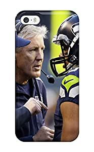 2262986K254938900 seattleeahawksNFL Sports & Colleges newest iPhone 5/5s cases