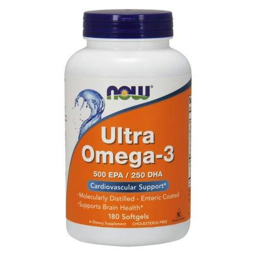 超人気 Ultra Omega-3 3個パック 180 Ultra sgels 3個パック sgels B005DIBEQI, ライフサポート よっしー:2aee93c1 --- irlandskayaliteratura.org