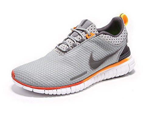 3294de8a76344 Nike Free Run OG Breathe RUNINNG Sport Shoes  Buy Online at Low Prices in  India - Amazon.in