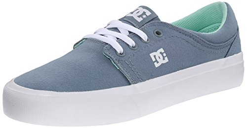 BKW Sneakers Blue TX J Nautical Trase Damen DC tq8fUwq