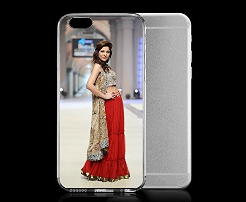 meniang-jone-iphone-6-cover-case-durrami-telenor-bridal-couture-week-2014-lahore-u2013-day-1-first-i