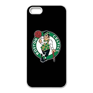 diy zhengCool-Benz boston celtics Phone case for Ipod Touch 4 4th /