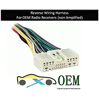 41rpOXchlSL._SL500_AC_SS350_ amazon com raptor 70 7903 mz7903 oem to aftermarket stereo metra 70-7903 wiring harness at pacquiaovsvargaslive.co