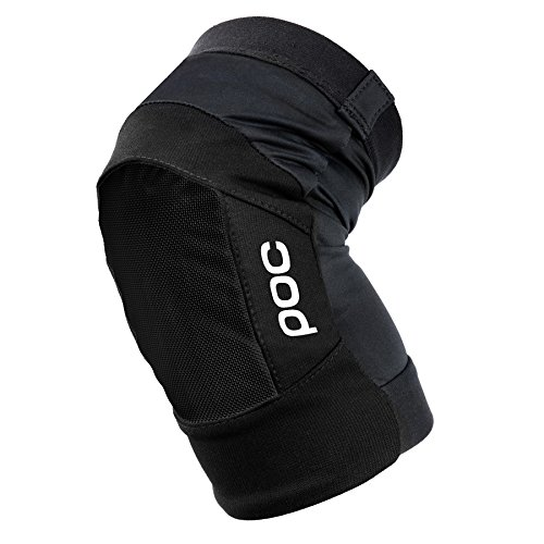 POC - Joint VPD System Knee Protector