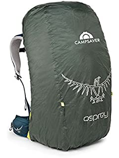Amazon.com : Osprey UltraLight Raincover : Sports & Outdoors